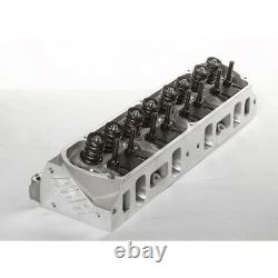 AFR Cylinder Head Set 1458 205 Renegade Aluminum 72cc for Ford 289/302/351W SBF