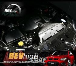 VCM OTR Cold Air Intake Induction Kit Set Maf Mafless Holden Commodore VF VE SS